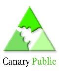 CANARY-PUBLIC-ASOCIADOS-SA - PUBLICIDAD / MARKETING / COMUNICACION