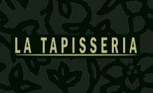 LA-TAPISSERIA - TAPICERIAS / MUEBLES TAPIZADOS
