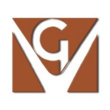 VICTOR-GUERRA-SA - MADERA / CARPINTERIA DE MADERA