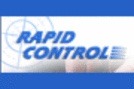 RAPID-CONTROL-DESINFECCIÓN-S.L - DESINFECCION / DESRATIZACION / DESINSECTACION / PLAGAS