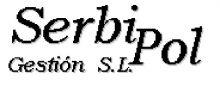SERBIPOL GESTIÓN S.L, FABRICACION / REPARACION DE MAQUINARIA en VALDEAVERO - MADRID