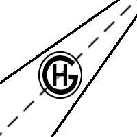 TRANSPORTES-HERMANOS-GARCIA-SL - TRANSPORTE DE MERCANCIAS
