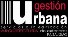 GESTION-URBANA--ESTUDIO-DE-PAISAJISMO - JARDINERIA / PAISAJISMO