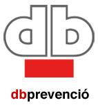 DBMICROSISTEM-PREVENCION-SL - PREVENCION DE RIESGOS LABORALES / SEGURIDAD EN EL TRABAJO
