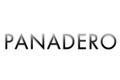 PANADERO DENIA, CHIMENEAS / ESTUFAS en ALBACETE - ALBACETE