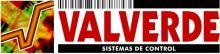 RELOJERÍA-VALVERDE-S.A. - SISTEMAS DE IDENTIFICACION / CONTROL DE ACCESO