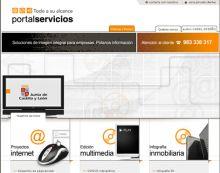 PORTALSERVICIOS-DE-DISENO-Y-PUBLICIDAD - ARTES GRAFICAS / DISEÑO GRAFICO