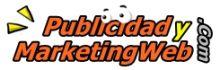 PUBLICIDADYMARKETINGWEB.COM - PUBLICIDAD / MARKETING / COMUNICACION
