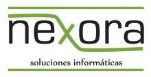 NEXORA, INFORMATICA EQUIPOS / SERVICIOS en MADRID - MADRID