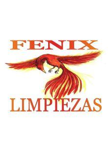 LIMPIEZAS-FENIX - LIMPIEZA