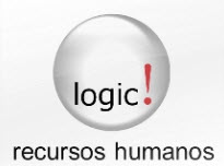 LOGIC-RECURSOS-HUMANOS - RECURSOS HUMANOS / SELECCION DE PERSONAL