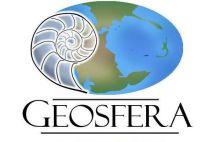 GEOSFERA - ARQUEOLOGIA