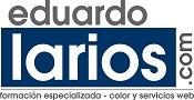 EDUARDO-LARIOS-S.L - SERIGRAFIA / ARTES GRAFICAS / SUMINISTROS