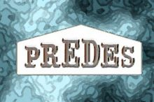 PREDES - CONSTRUCCIONES MODULARES / PREFABRICADAS