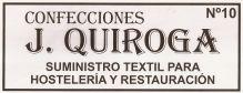 JUANA-QUIROGA-PABLOS - ROPA DE HOGAR