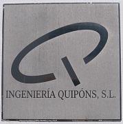 INGENIERIA-QUIPONS-S.L - DESINFECCION / DESRATIZACION / DESINSECTACION / PLAGAS