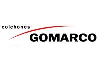 COLCHONES-GOMARCO.-S.L. - COLCHONES / EQUIPOS DE DESCANSO