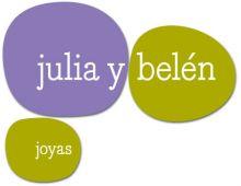 JULIA-Y-BELEN - JOYERIA / RELOJERIA