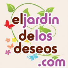 EL-JARDIN-DE-LOS-DESEOS - SEX SHOP / ARTICULOS EROTICOS