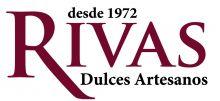 DULCES RIVAS, PANADERIA / CONFITERIA en MALAGA - MALAGA