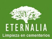 ETERNALIA-SL - LIMPIEZA