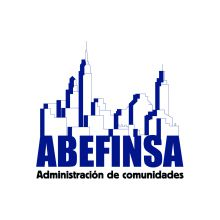 ABEFINSA-ADMINISTRACION-DE-COMUNIDADES - ADMINISTRADORES DE FINCAS / COMUNIDADES