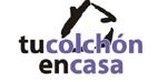 TU-COLCHON-EN-CASA - COLCHONES / EQUIPOS DE DESCANSO