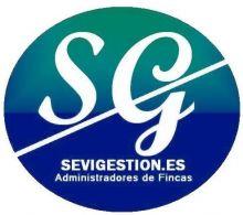 SEVIGESTION, ADMINISTRACION DE FINCAS / COMUNIDADES en SEVILLA - SEVILLA