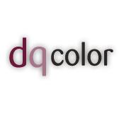 DQCOLOR - PINTURAS / BARNICES / ARTICULOS DECORACION