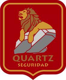 QUARTZ-SEGURIDAD - SEGURIDAD
