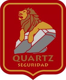 QUARTZ SEGURIDAD, SEGURIDAD en JEREZ DE LA FRONTERA - CADIZ
