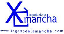 LEGADO-DE-LA-MANCHA-S.-COOP - ALIMENTACION
