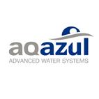 AQAZUL-SOLUTIONS-SL - AGUA TRATAMIENTOS / SERVICIOS