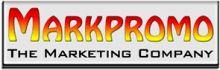 MARKPROMO - PUBLICIDAD / MARKETING / COMUNICACION
