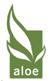 ALOE-PLANTES-I-FLORS-SL - JARDINERIA / PAISAJISMO