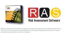 SOLIDSAFE-SL - PREVENCION DE RIESGOS LABORALES / SEGURIDAD EN EL TRABAJO