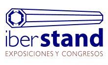 STANDS-Y-EVENTOS-IBERSTAND - STANDS / EXPOSITORES