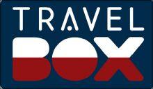 TRAVEL-BOX-SA - AGENCIAS DE VIAJES / TURISMO