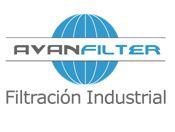 AVANFILTER-SL - FILTROS / ASPIRACION