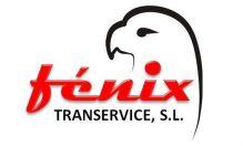 FENIX-TRANSERVICE-S.L - CARRETILLAS ELEVADORAS / MANUTENCION