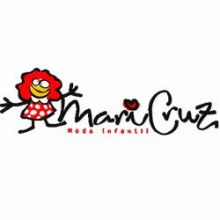 MARICRUZ-MODA-INFANTIL - BEBES / PREMAMA / ARTICULOS INFANTILES