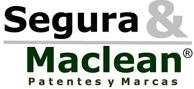 SEGURA-MACLEAN-S.L - AGENTES DE LA PROPIEDAD / PATENTES / MARCAS
