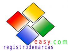 REGISTRO-MARCAS-EASY - AGENTES DE LA PROPIEDAD / PATENTES / MARCAS