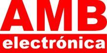 AMB-ELECTRÓNICA - AUTOMATIZACION INDUSTRIAL