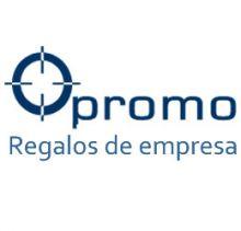 PROMO.CAT - RECLAMOS PUBLICITARIOS / REGALOS DE EMPRESA