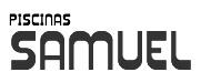 PISCINAS-SAMUEL - PISCINAS CONSTRUCCION / SUMINISTROS / MANTENIMIENTO