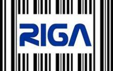 RIGA.-REALIZACION-DE-INVENTARIOS-Y-GESTION-DE-ACTIVOS-SL - AUDITORIA / CONSULTORIA