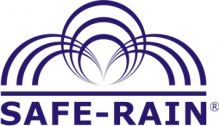 SAFE-RAIN-SL - RIEGOS / INSTALACIONES / SUMINISTROS