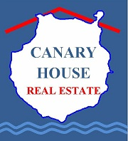 CANARY-HOUSE-REAL-ESTATE - INMOBILIARIAS