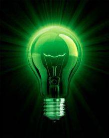ELECTRICIDAD-PASCUAL - INSTALACIONES ELECTRICAS